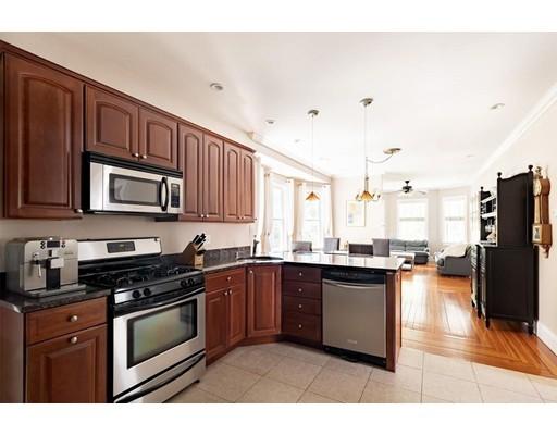 566 Heath Street, Brookline, Ma 02467