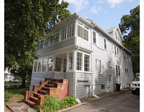 42 Maplewood St #1, Watertown, MA 02472