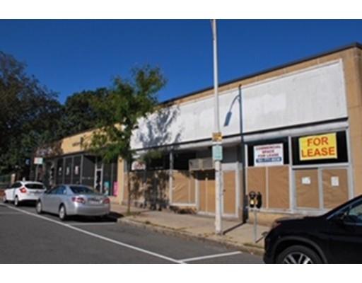 701 Mt Auburn Street, Cambridge, MA 02138
