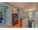 134 WEST ST, GRANBY, MA 01033  Photo 20