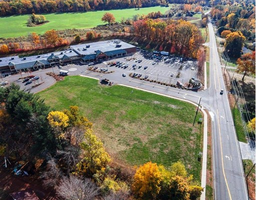 95 South Road #Site B, Somers, CT 06071