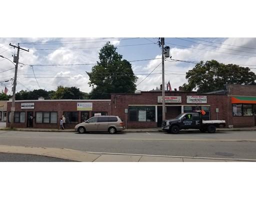 9 Homer Avenue, Ashland, MA 01721