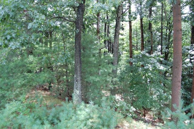 132 Kendall Rd, Tyngsborough, MA, 01879, Tyngsborough Home For Sale