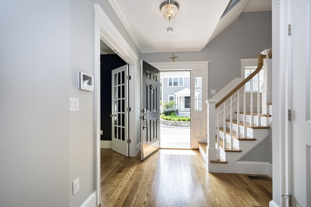 14 James Lane, Cohasset, MA, 02025, Norfolk Home For Sale