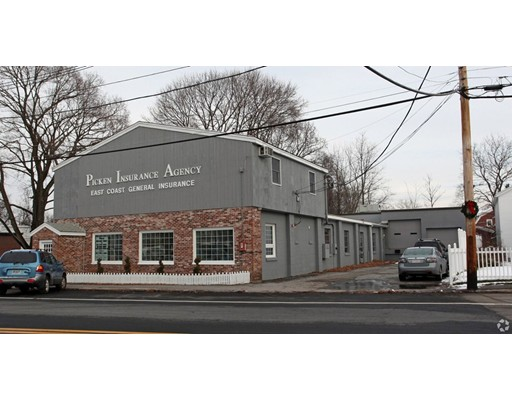 10 Middlesex St, Chelmsford, MA 01863