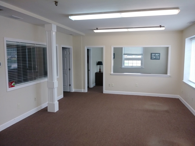 10 Middlesex Street Chelmsford MA 01863