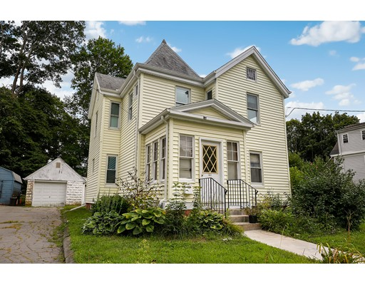 old homes historic houses for sale walpole ma srg