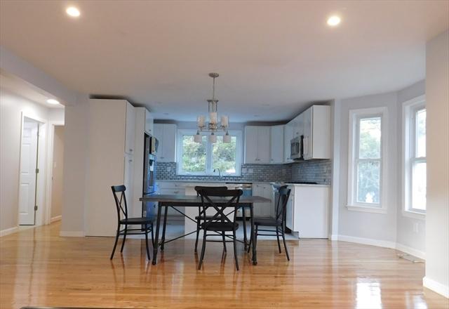 38 Garfield Ave, Boston, MA, 02136, Hyde Park Home For Sale