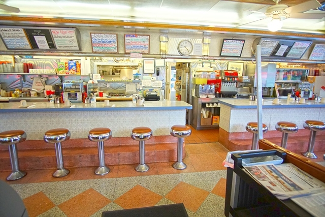 950 Bay Street Springfield MA 01109