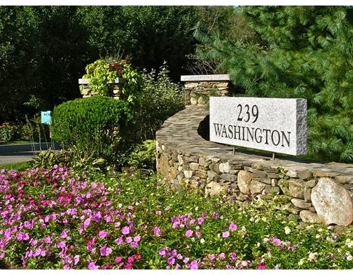239 Washington, Norwell, MA 02061