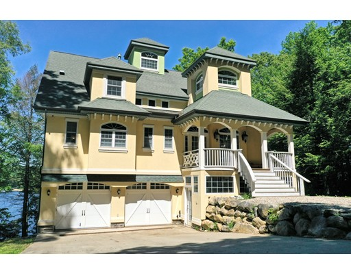 72 Indian Spring Rd, Woodstock, CT 06281