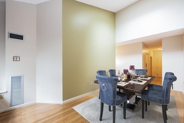 106 Thirteenth, Boston, MA, 02129, Charlestown's Navy Yard Home For Sale