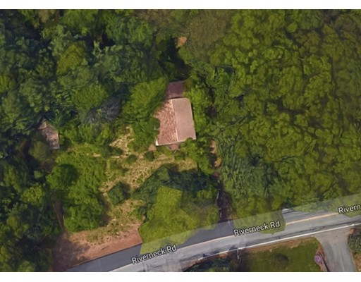 243 RIVERNECK Road, Chelmsford, MA