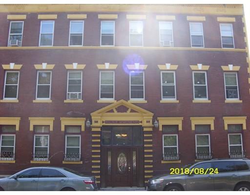 282 Walnut, Boston, MA 02119