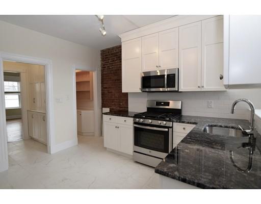 7 Verndale Street, Brookline, Ma 02446