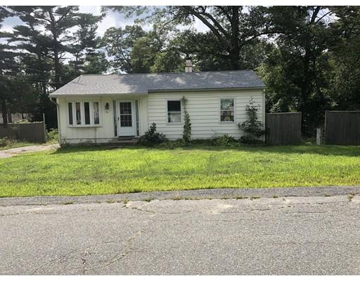 40 Pine Tree Lane, Pembroke, MA