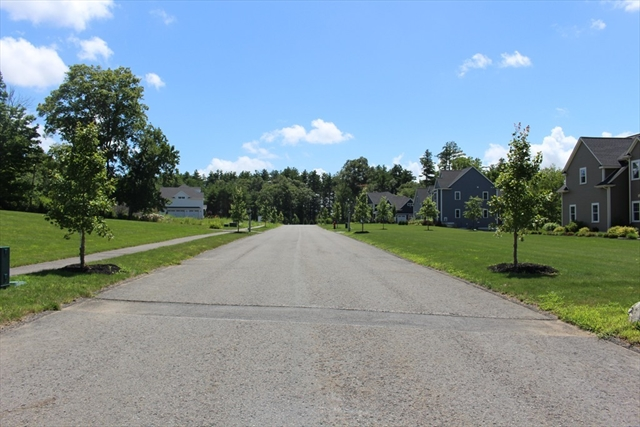 Lot 5 Ariana Lane, Norfolk, MA, 02056,  Home For Sale