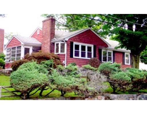 267 FOREST Street, Reading, MA