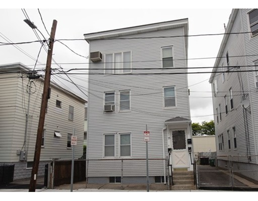 73 Porter Street, Cambridge, MA 02141