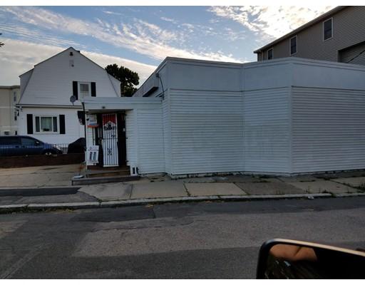 133 4Th Street, Medford, MA 02155