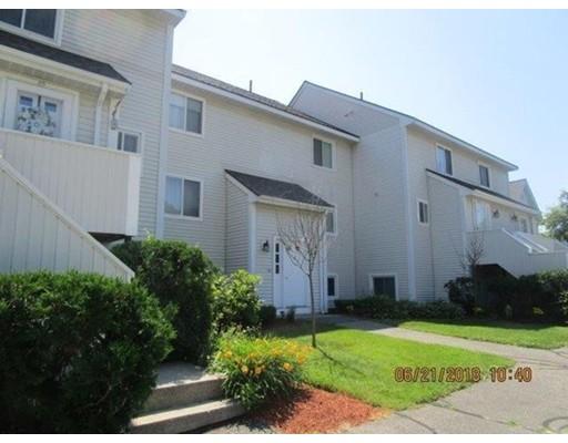 100 Merrimack Avenue, Dracut, MA 01826