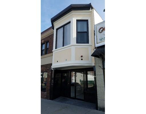 345 Broadway, Revere, MA 02151