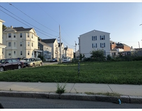 137 County Street, Fall River, MA 02723
