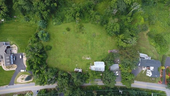 148 Haggetts Pond Road Andover MA 01810