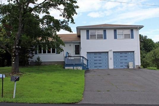 108 Lee Road, Deerfield, MA<br>$225,000.00<br>0.57 Acres, 3 Bedrooms