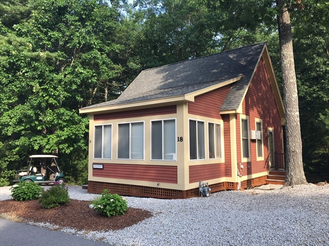 18 Whispering Pines Rd, Westford, MA, 01886, Middlesex Home For Sale