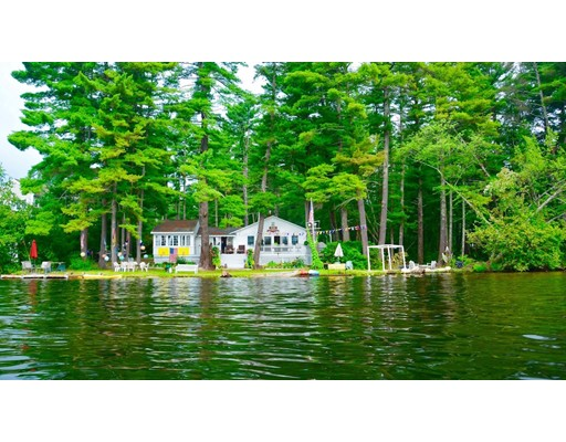 26 Massapoag Way, Dunstable, MA