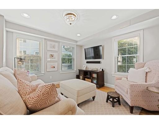 3 Blaban Place, Boston, Ma 02129