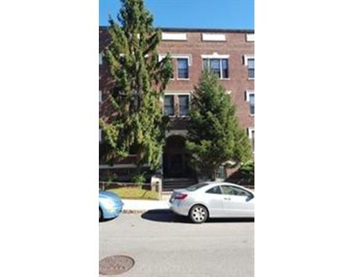 9 Park Vale Avenue, Boston, Ma 02134