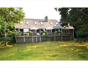 38 Cherry & Webb Lane, Westport, MA 02790