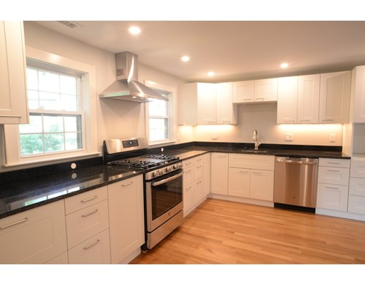 39 Hillcrest Circle, Watertown, MA 02472
