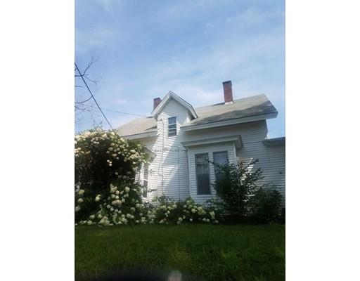 7 Pleasant Street, Ware, MA 01082