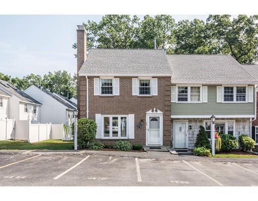 24 Boylston Lane, Lowell, MA 01852