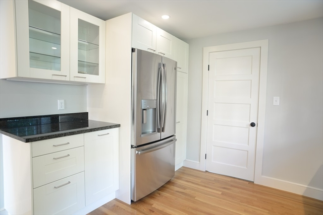 37 Hillcrest Circle, Watertown, MA, 02472, Middlesex Home For Sale