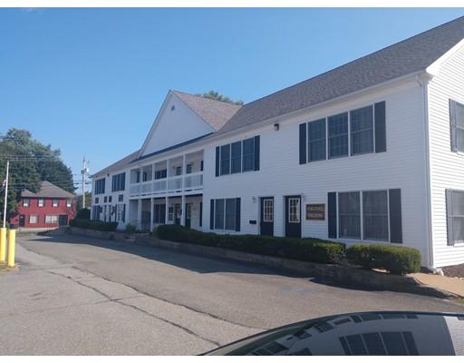 36 N Bedford Street East Bridgewater MA 02333