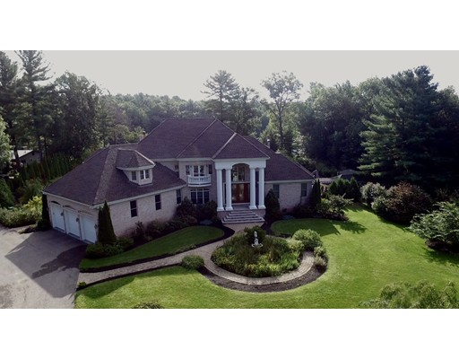 Homes For Sale With Garage In Lancaster Ma Verani Realty