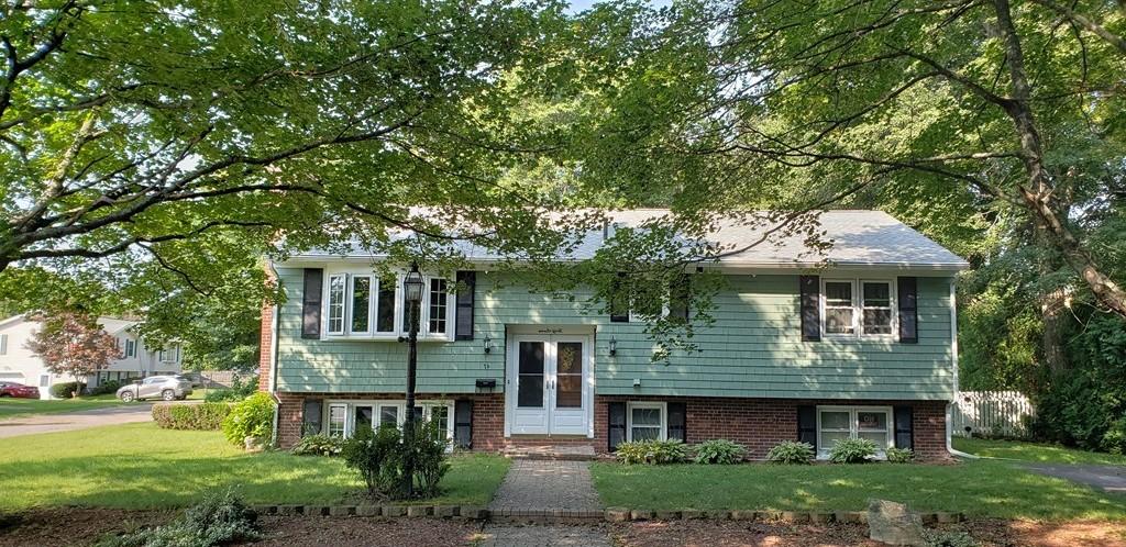 Worcester MA Real Estate MLS Number 72385668