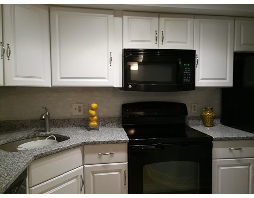 934 Southern Artery #117, Quincy, MA 02169