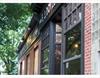 45 Burnett St 408 Boston MA 02130 | MLS 72385948