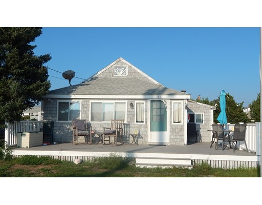 153 River Street, Scituate, MA