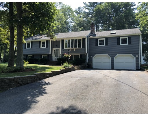 10 Riverview Drive, Bridgewater, MA