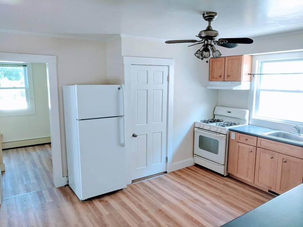 73 Walnut St, #1, Belmont, MA, 02478   Channing Real Estate