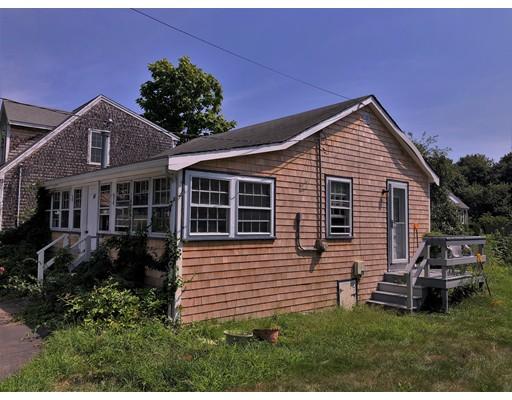 83 Towne Way, Marshfield, MA