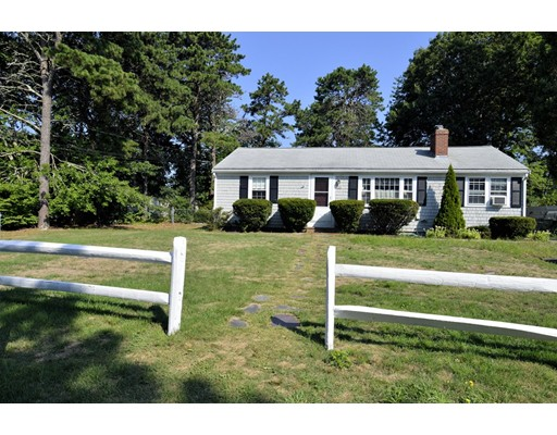 68 Vinebrook Road, Yarmouth, MA