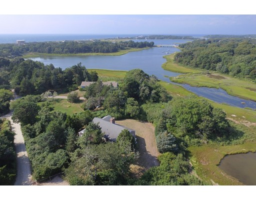 132 Little Neck Bars Rd, Falmouth, MA 02540