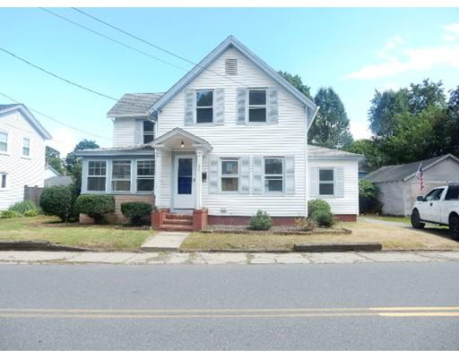 27 Concord Street, Maynard, MA